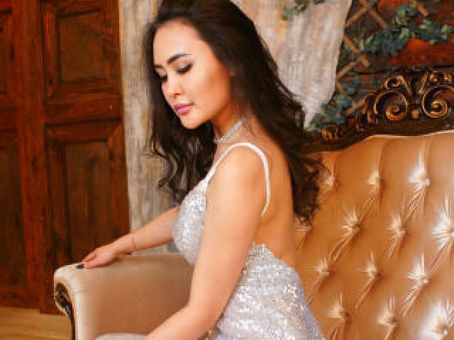 Velmi sexy fotografie sexy profilu modelky MakeLoveX pro live show s webovou kamerou!