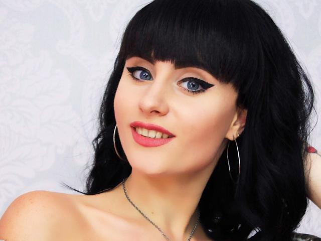 jovens lesbicas chat online portugal