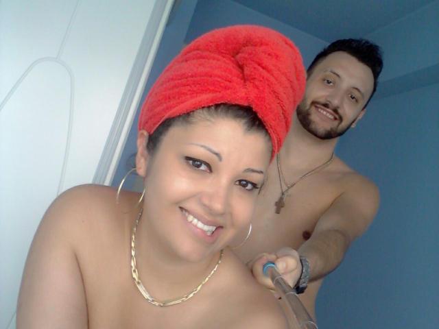 Older Couples Sex Webcams