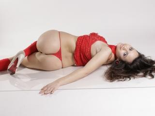AdorableMia - Sexy live show with sex cam on XloveCam