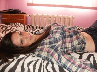 AngeKate - Sexy live show with sex cam on XloveCam