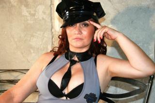 Gallery picture of RachelKane