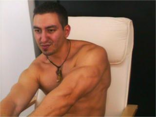 0NaughtyMind - Sexy live show with sex cam on XloveCam