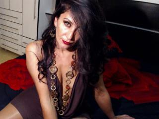 UniqueGirl - Sexy live show with sex cam on XloveCam