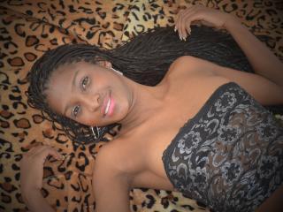 AliceLatina photo gallery