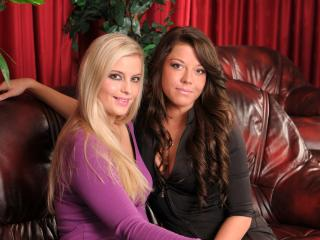 FistingsLovers - Sexy live show with sex cam on XloveCam