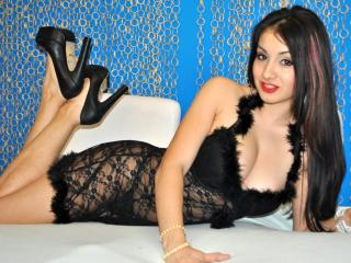 EnigmaticEmy - Sexy live show with sex cam on XloveCam