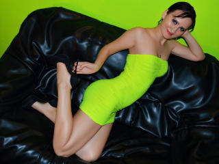 GoldenTulip - Sexy live show with sex cam on XloveCam