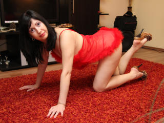 SweetMichele - Sexy live show with sex cam on sex.cam