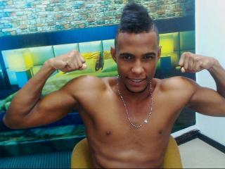 BigBlackPenis - Sexy live show with sex cam on XloveCam