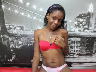 AllisonDollOne - Sexy live show with sex cam on XloveCam