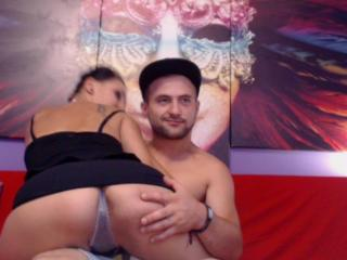 DirtyCoupleForFuck - Sexy live show with sex cam on XloveCam