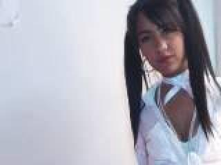 BrendAss - Sexy live show with sex cam on XloveCam