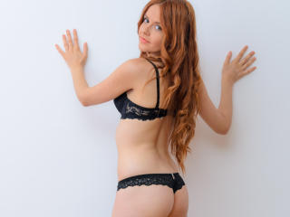 LorellyPassion - Sexy live show with sex cam on XloveCam