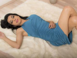LovellyMegan - Sexy live show with sex cam on XloveCam