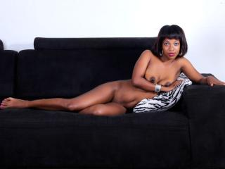 DonellaCandy - Sexy live show with sex cam on XloveCam