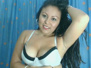 AliceKim - Sexy live show with sex cam on XloveCam
