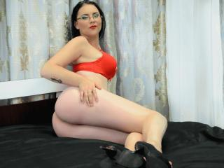 PrincessDeborah - Sexy live show with sex cam on XloveCam