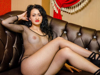 HelenyDoll - Sexy live show with sex cam on XloveCam