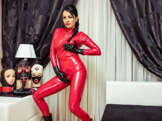 Angelnoble - Sexy live show with sex cam on XloveCam