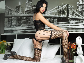 DariaPaige - Sexy live show with sex cam on XloveCam