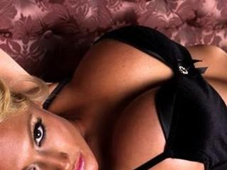 CandyChatte - Sexy live show with sex cam on XloveCam