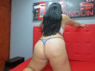 KinKyLatin69 - Sexy live show with sex cam on XloveCam
