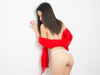 RenataSmith - Show sexy et webcam hard sex en direct sur XloveCam®