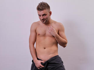 OceanEyes - Sexy live show with sex cam on XloveCam