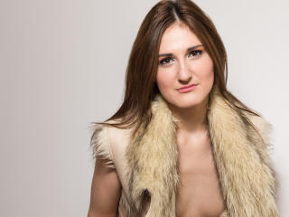 JasminMellow - Sexy live show with sex cam on XloveCam