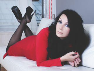 SweetDreamss - Show sexy et webcam hard sex en direct sur XloveCam®