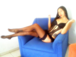 JessySweetX - Sexy live show with sex cam on XloveCam