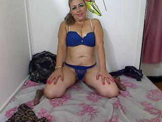 MatureCoquine - Sexy live show with sex cam on sex.cam