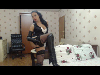 KatieFrenchie - Live sex cam - 2548566