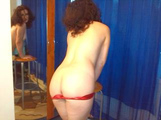 TesDesiresX - Show sexy et webcam hard sex en direct sur XloveCam®