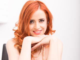HotHeartt - Sexy live show with sex cam on XloveCam