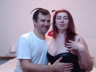XSexAddicted69 - Sexy live show with sex cam on XloveCam