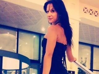 CassandraMichelli photo gallery