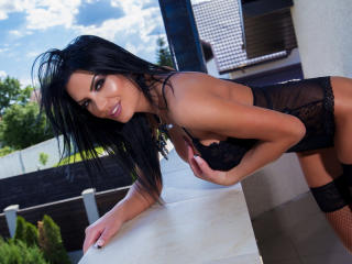 AmberWillis - Show sexy et webcam hard sex en direct sur XloveCam®
