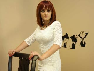 MashAny - Sexy live show with sex cam on XloveCam