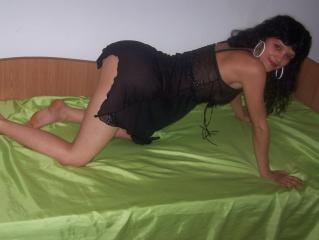 KinkyMature - Sexy live show with sex cam on XloveCam