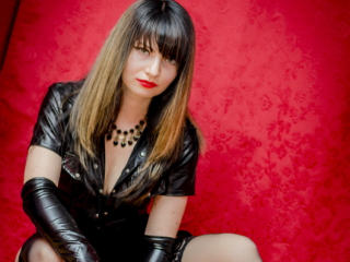 AnastasiaDomme ageplay sex on cam