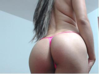 SexMagicX - Sexy live show with sex cam on XloveCam®