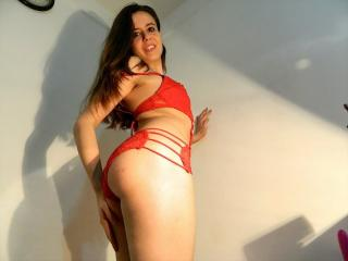 LonelyAngel69 - Sexy live show with sex cam on XloveCam