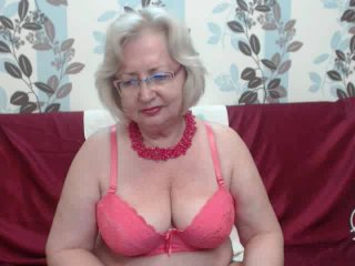 Sexy nude photo of KinkyStuffForU