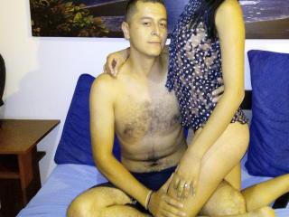 Sexy nude photo of KatySaens