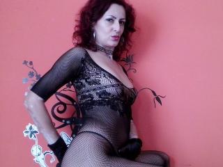 SexyMilfX photo gallery