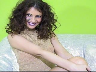 MissAracely - Show sexy et webcam hard sex en direct sur XloveCam®