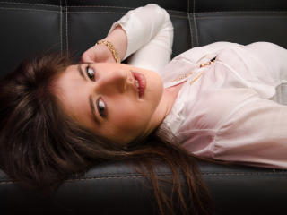 AnabelleGreen - Show sexy et webcam hard sex en direct sur XloveCam®