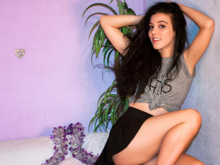 HotEffi - Sexy live show with sex cam on XloveCam
